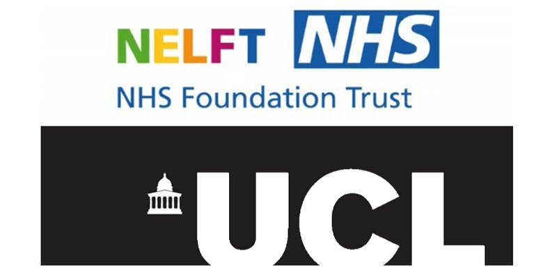 Eating Disorder Eighth Joint NELFT/UCL Conference